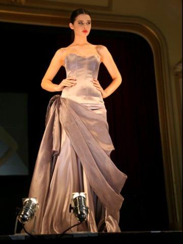 Adelaide Fashion Festival 2008