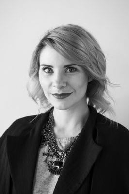 We are very excited for Sam as she has been announced as thenew Creative Director for EVY Professional. Read all about it! …