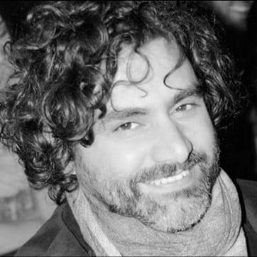JOE: Founder / Creative Director, Norwood