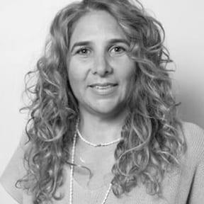 ROSITA: Salon Coordinator, Norwood