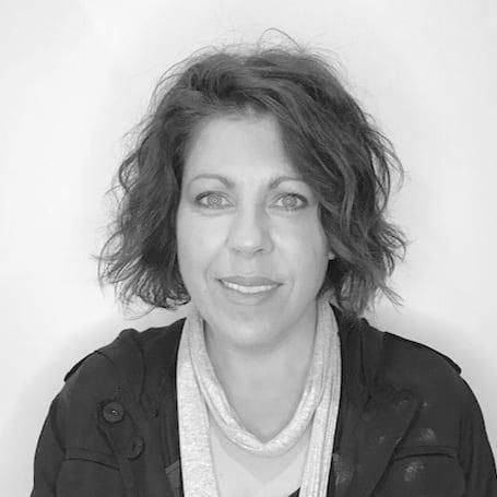 SULA: Salon Coordinator, Norwood