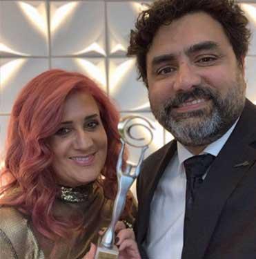 Orbe Norwood – Winner 2019Australian Small Business Champion Awards