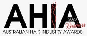 AHIA 2020 Awards, Orbe State Salon of the Year