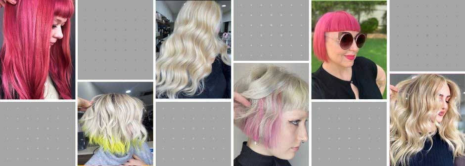 Gorgeous hair Orbe Norwood and North Adelaide